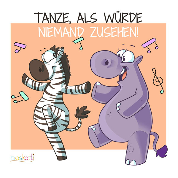 tanze